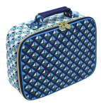 Tory Burch Lunchbox: $19.99