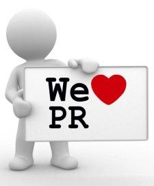 we-love-pr
