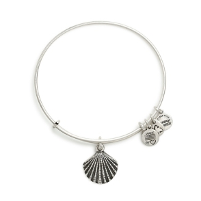 Alex and Ani Sea Shell
