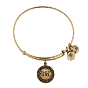 Alex and Ani Phi Mu