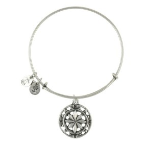 Alex and Ani Compass