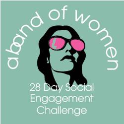 abow_28_Day-Challenge_logo
